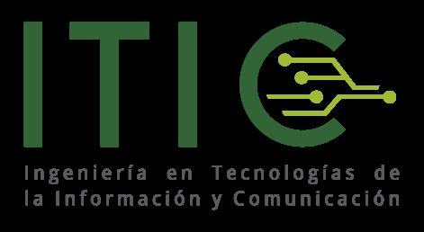 Ingenieria en Tecnologías de la información y Comunicacón  (ITIC)