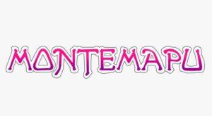 cropped-logo-Montemapu2-1.jpg