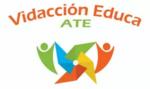 Logo Vidaccioneduca