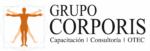 cropped-LOGO_CORPORIS_TR-1