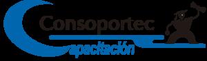 cropped-Logo-Consoportec-Capacitacion-Sin-Slogan.png
