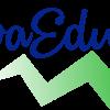 _Logo 600x300 DIGITAL
