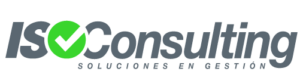cropped-logo-isoconsulting.png