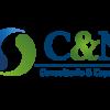logo cyn