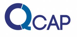 Logo-QCap