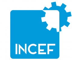 cropped-Logo-Incef.png