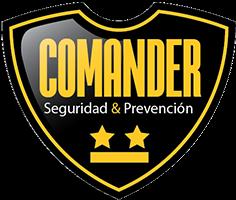 cropped-logo-comander.png