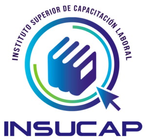 insucap