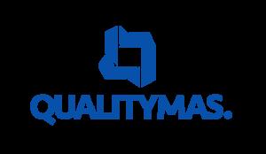 logo-qualitymas-nuevo